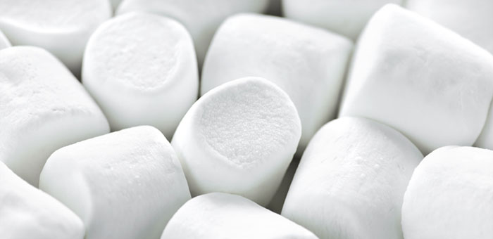 marshmallow fun facts