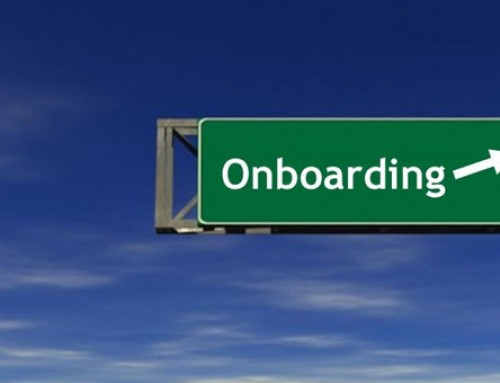 Onboarding Your New Food Truck Staff To Make Them More Productive