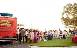 food truck catering tips