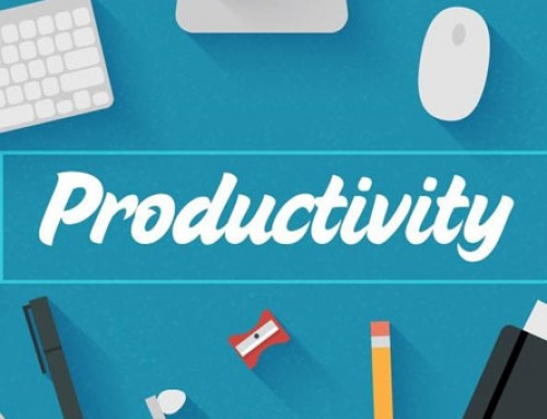 Ensure Your Next Business Day Is More Productive