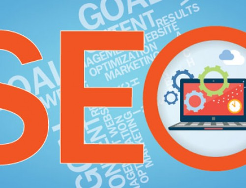 5 Tips To Help Improve Your Food Truck Website SEO