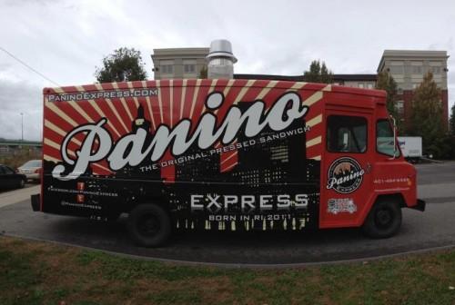 panino express