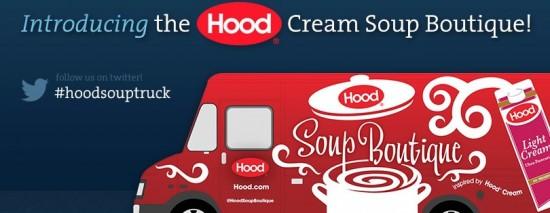 Hood-Soup-Boutique