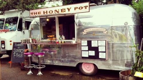 honey_pot_food_truck