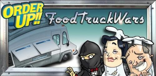 order.up food truck wars