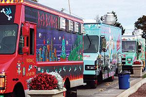 somerville food_trucks