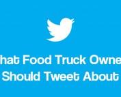 tweet about