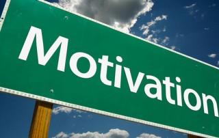 employee motivation ideas