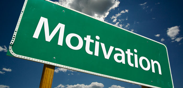 employee motivation ideas