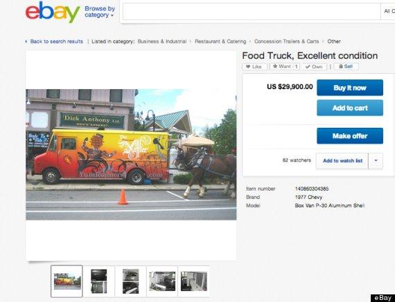 Street Eats Food Truck Rochester Ny