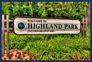 highland-park-il
