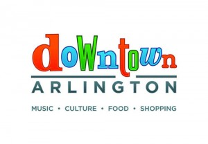 downtown-arlington