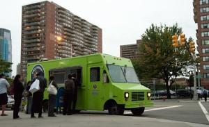 jersey city food truck