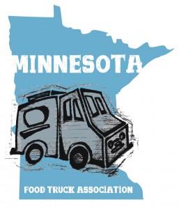 mn food truck association