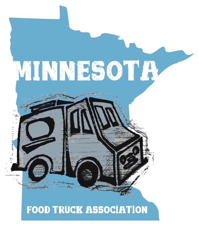 Street Kitchen Food Truck Az