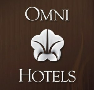 omni-hotels