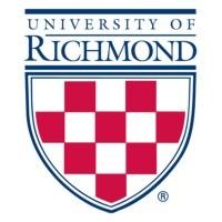 university-of-richmond logo