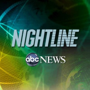 ABC-Nightline