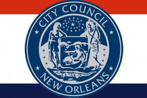 City-Council-New-Orleans