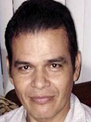 Ramiro Arechiga food truck owner missing