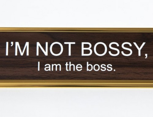 Simple Ways You Can Avoid Being A Bad Boss