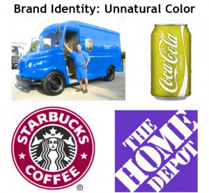 brands-opposite-colors