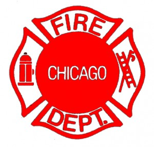 chicago fire department