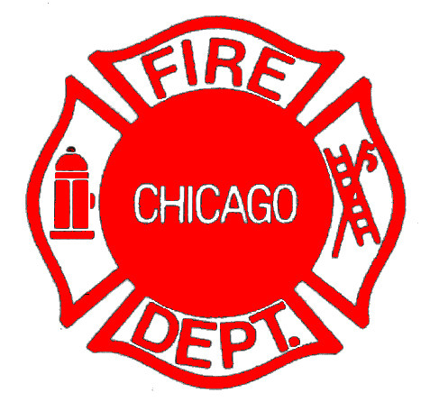 chicago fd offers free consultation to food trucks owners fire station logo design free fire department logo design