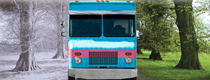 food truck spring checklist