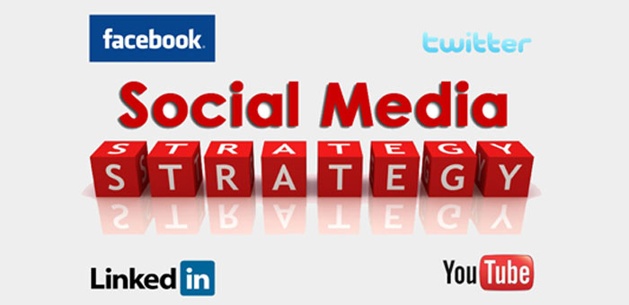 social media strategy Social media is like a sport: competitive, collaborative, and strategic build a play-to-win social media content strategy step by step here.