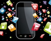 marketing plan apps