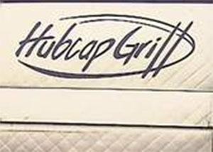 Hubcap Grill Norfolk