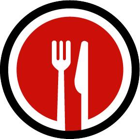 dailymeal-logo