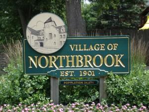 northbrook il