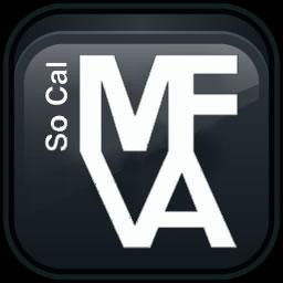 SoCalMFVA Logo