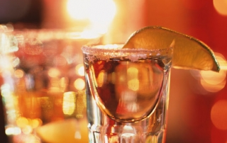 tequila fun facts