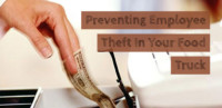 Preventing Employee Theft