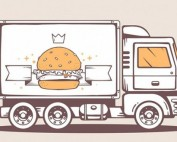 The Right Time To Start A Food Truck