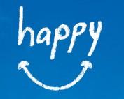 create a happier team