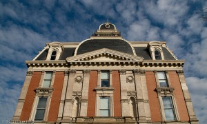 noblesville city hall