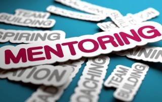 mentoring that grows
