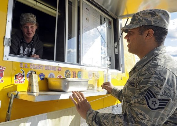 foodrunner-food-truck-cape-cod Joint Base Cape Cod