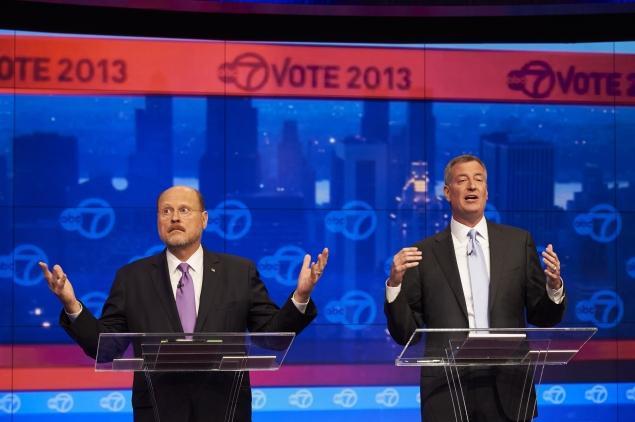 new-york-city-mayoral-debate
