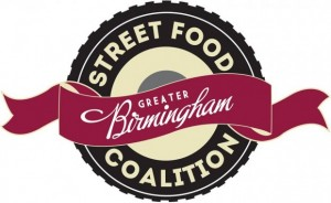 Greater Birmingham Street Food Coalition