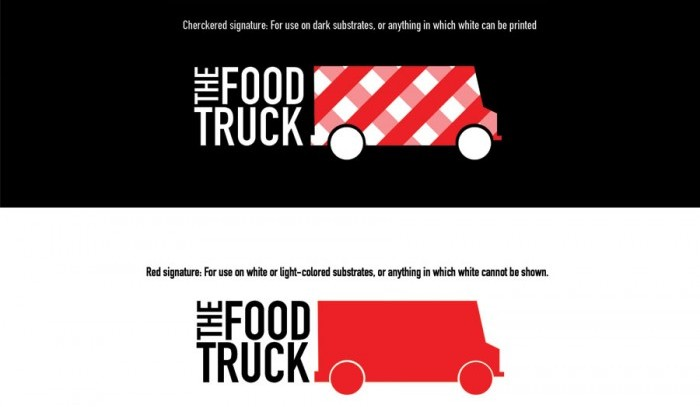 Good And Through Food Truck