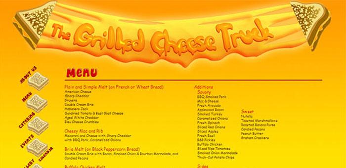 menu search ranking