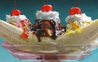 sundae fun facts