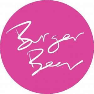 Burger Bear London
