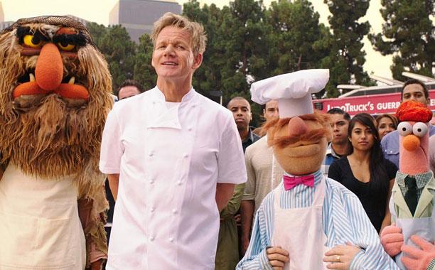 Gordon-Ramsay-Swedish-Chef-Muppisode