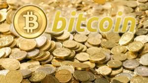 bitcoin food trucks